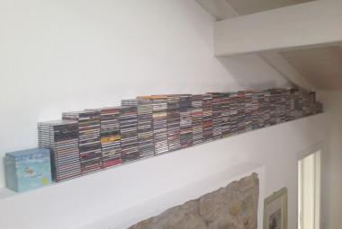 Archivio musicale Radio Casa Bastiano