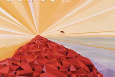 Gomez - A New Tide