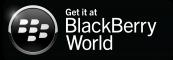 BB World_Get It_BLK Box