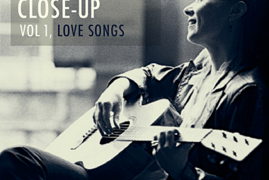 Close Up Vol. 1, Love Songs