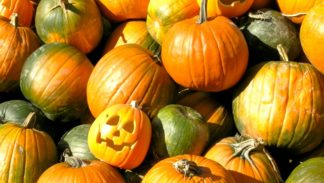 Always Alright