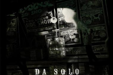 Vinicio Capossela - Da solo