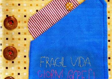 Fragil Vida - Giorni Sospesi