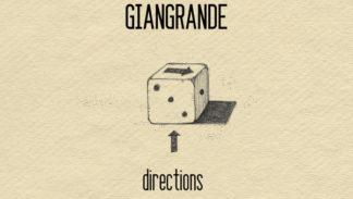 Giangrande - Directions