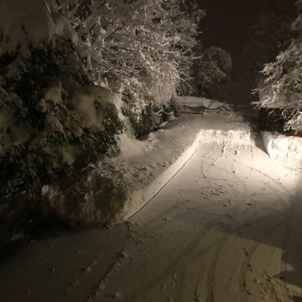 Nevicata Montese 13112017 IMG01