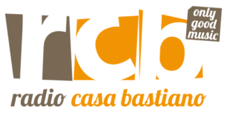 Icona App RCB Store