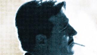 Fred Buscaglione - Il Favoloso Fred Buscaglione