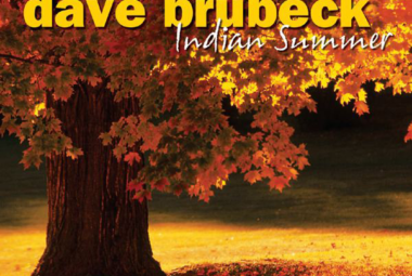 Dave Brubeck - Indian Summer
