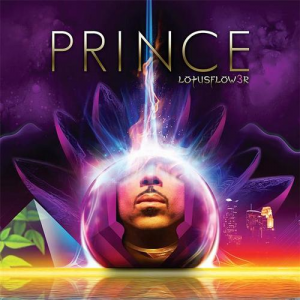 Prince – LotusFlow3r