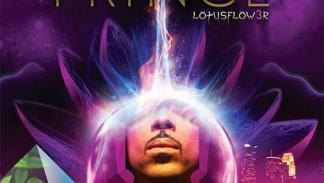 Prince – LotusFlow3r