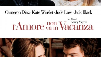 L'amore non va in vacanza