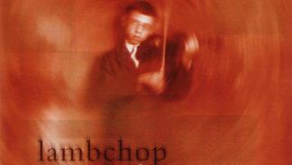Lambchop - Is a Woman