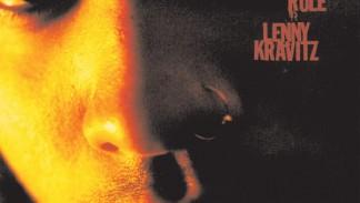 Lenny Kravitz - Let Love Rule