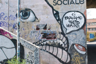 Lo Stato Sociale - C'eravamo tanto sbagliati