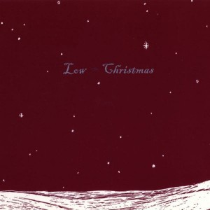 Low - Christmas