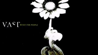 Vast - Music for People