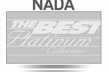 Nada - The Best Of Platinum Collection