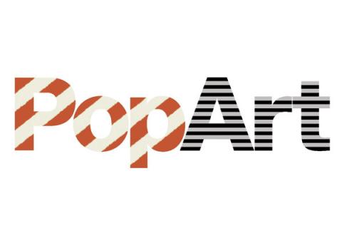 Pet Shop Boys - PopArt