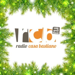 RCB Musica per Alberi e Presepi 2015