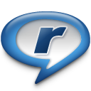 Realplayer_computer_icon