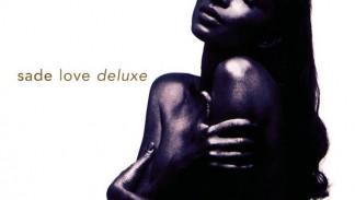 Sade - Love Deluxe
