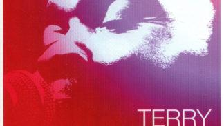 Terry Callier - Speak Your Peace