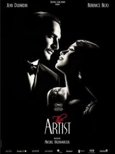 The Artisti