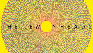The Lemonheads - Varshons