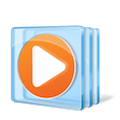 Windows_Media_Player_12_Logo_on_Windows_7