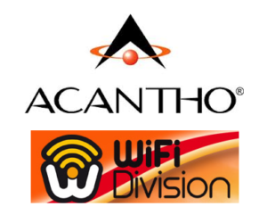 acantho-wifidivision