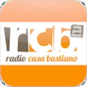 app-radio-casa-bastiano