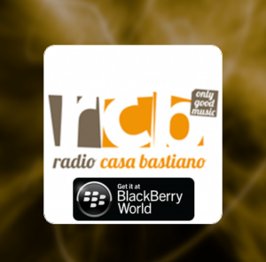 app rcb blackberry