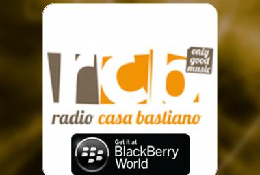 app rcb blackberry
