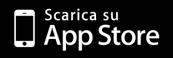 appstore_badge_it