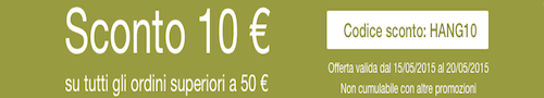 banner shop RCB maggio 2015 500x90