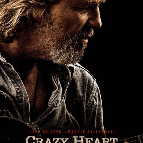 crazy-heart-poster-685x1024