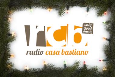 logo RCB natale 2013