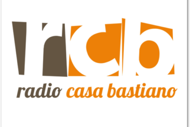 logo app rcb
