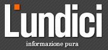Logo Lundici