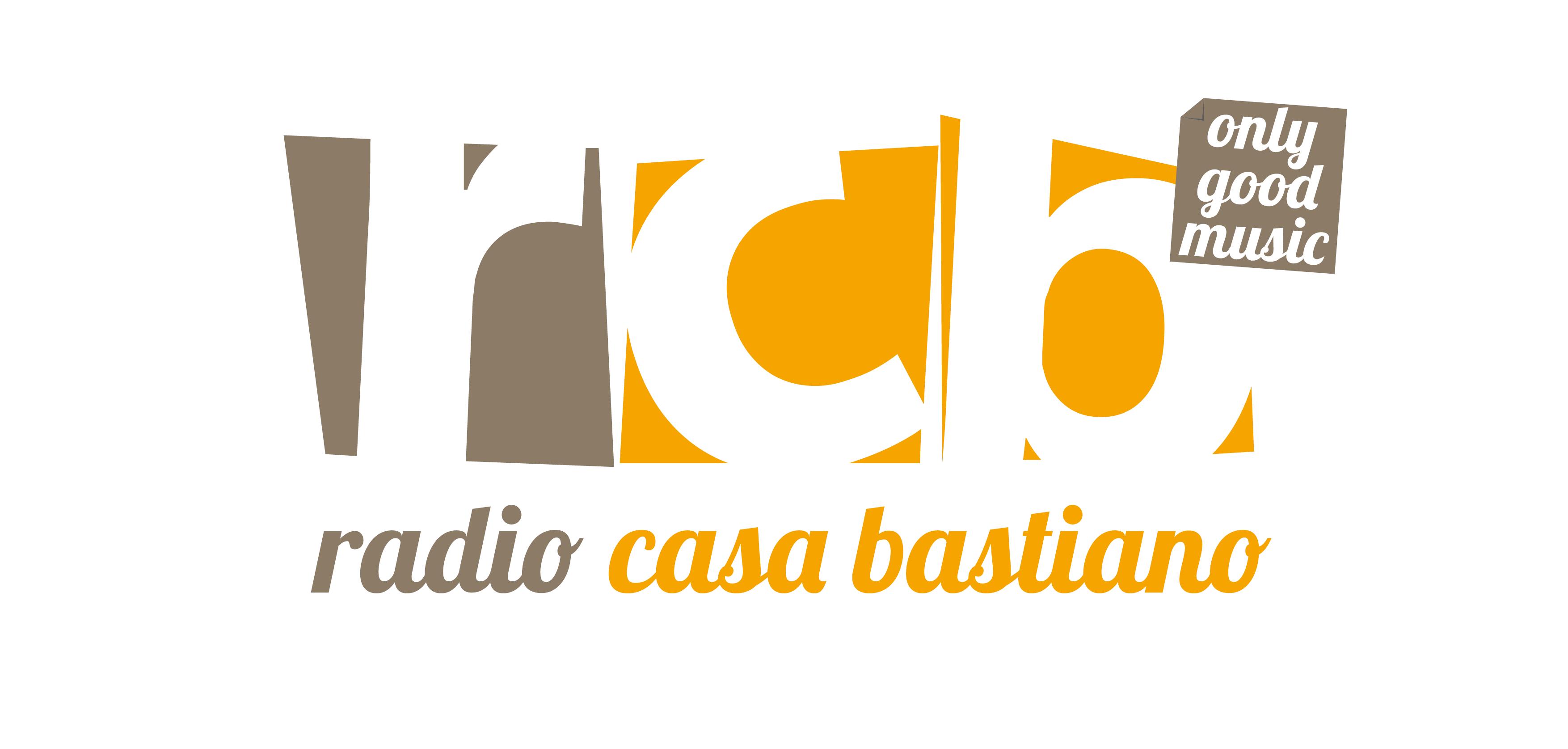 logo rcb01 � casa bastiano