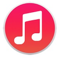 new-itunes-logo