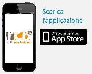 RCB App Store