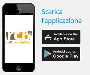 scarica app rcb
