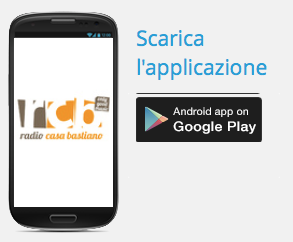 scarica_App_RCB_Android