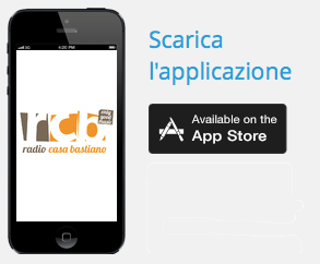 scarica_App_RCB_iOS