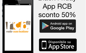 sconto-app-rcb-black friday