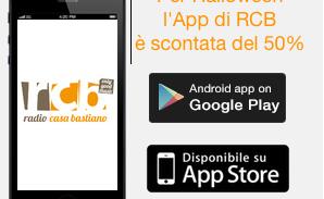 sconto-app-rcb-halloween