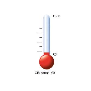 termometro donazioni 2014