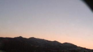 Webcam Montese Vibro-Bloc 160414