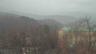 webcam montese 5 dic 2013